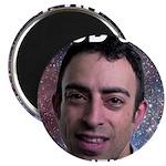 Eric Jennifer/Good Job Magnets