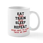 One Strong Mother Mug