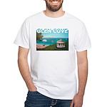 Morgan Park T-Shirt