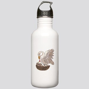 Pelican Stainless Water Bottle 1.0L