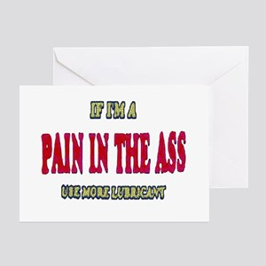 Pain in the ASS_ETC red/yell/w/master on inside