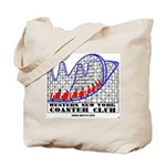 WNYCC Tote Bag