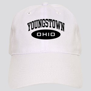 Youngstown Ohio Cap