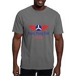 TFC Mens Comfort Colors® Shirt