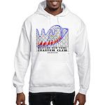 WNYCC Hooded Sweatshirt