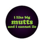 I Like Big Mutts 3.5