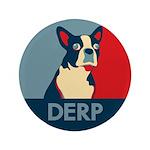 Derp Derp Derp 3.5