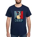 Derp Derp Derp Dark T-Shirt