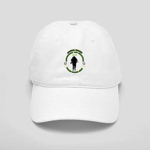 SOF - SFAS Cap