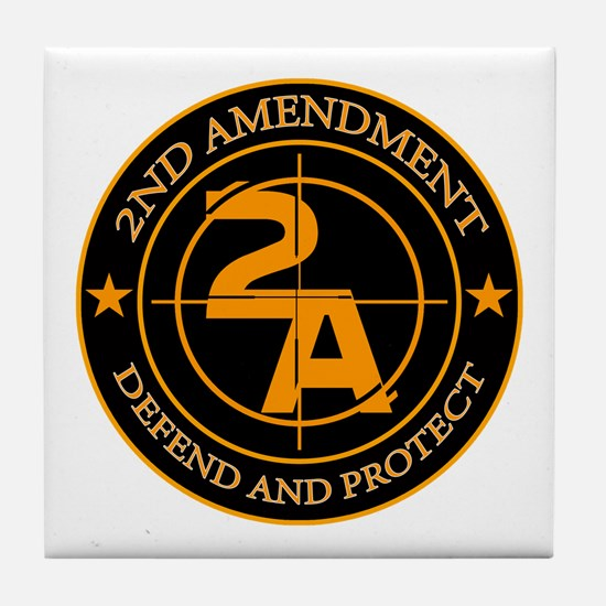 2nd Amendment 3