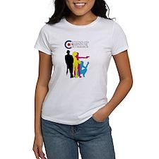 Women's SWING T-Shirt