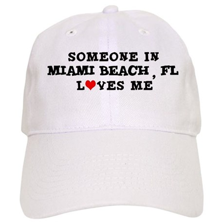 f1d39ef2 best price miami beach cap ef4fe 5717b
