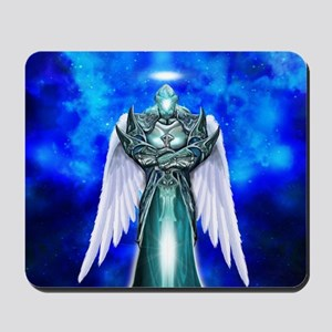 Archangel Mousepad