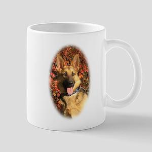 Mugs & Steins Mug