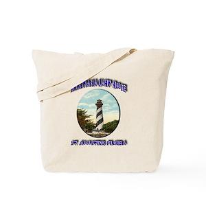 a5425c0b8fbd Shipping Bags - CafePress