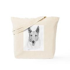 Molly Tote Bag