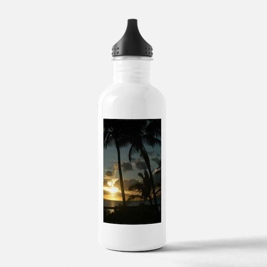 Cute Del sol Water Bottle