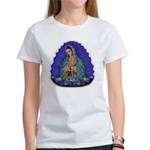 Lady of Guadalupe T6 Women's T-Shirt