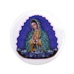 Lady of Guadalupe T6 3.5