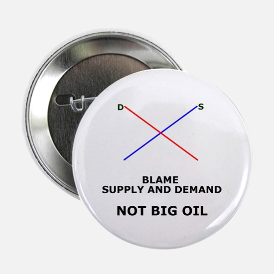 """Big Oil 2.25"""" Button (10 pack)"""