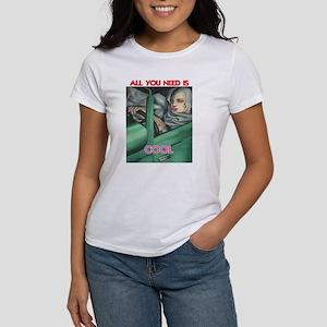 COOL ITEMS T-Shirt