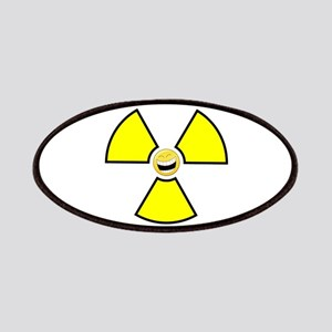 Nuclear Happy Patches