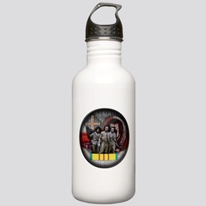 VT09 Stainless Water Bottle 1.0L