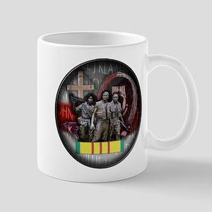 VT09 Mug