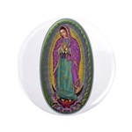 15 Lady of Guadalupe 3.5