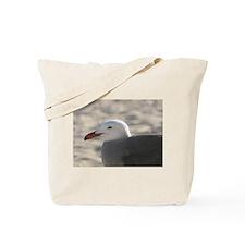 Nature Views of Mexico Tote Bag