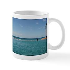 Views of Mexico Mug