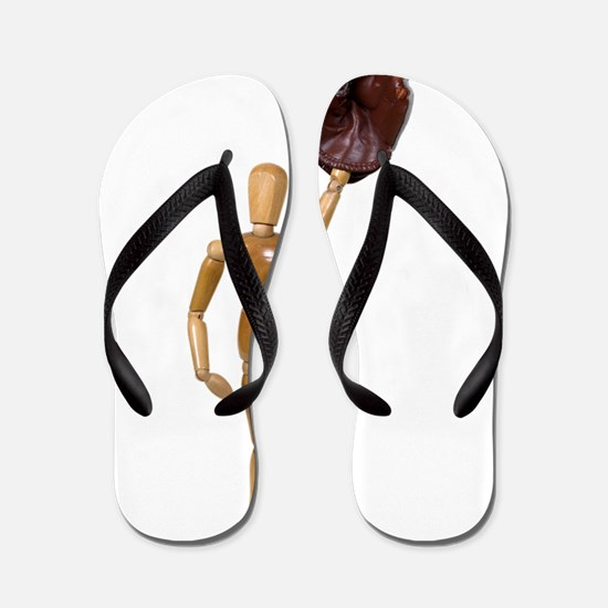 CatchBaseball112709 copy.png Flip Flops