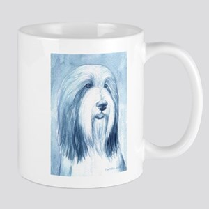 BlueBeardieB300 Mugs