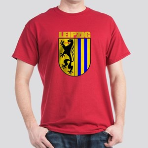 Leipzig Dark T-Shirt