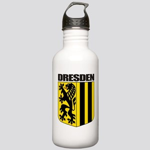 Dresden Stainless Water Bottle 1.0L