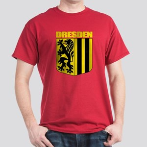 Dresden Dark T-Shirt