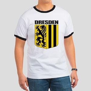 Dresden Ringer T