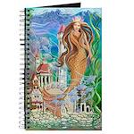 Sea Princess Journal