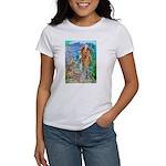 Sea Princess Women's T-Shirt