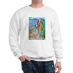 Sea Princess Sweatshirt