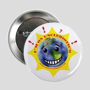 Unclebiotics Button