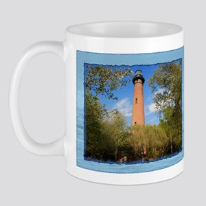 Lighthouse Mug Mugs