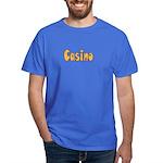 Casino Dark T-Shirt