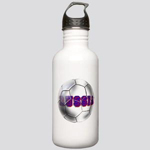 Russian football Stainless Water Bottle 1.0L