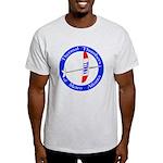 The Moon Pie Light T-Shirt