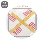 Stamped Void 3.5