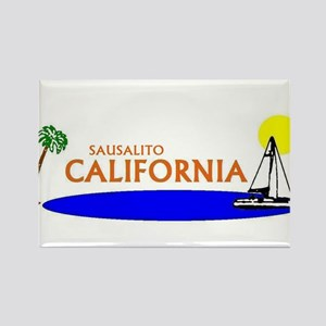 sausalitosail Magnets