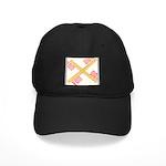 Void Black Cap