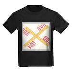 Void Kids Dark T-Shirt