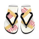 Void Flip Flops